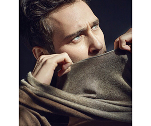 actor, ask, and instyle image