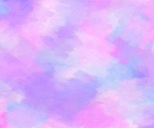 blue, purple, and pink image