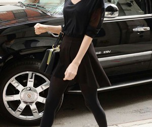 Taylor Swift, beautiful, and black image