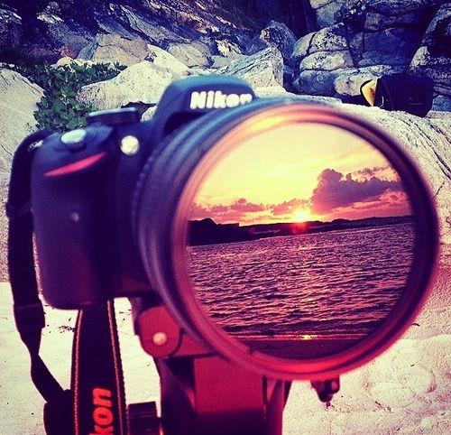 صور للتصميم   صور جاهزه للتصميم صور مفرغه للتصميم