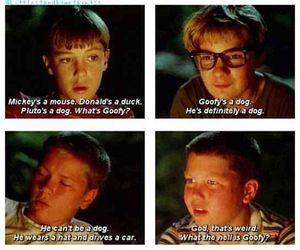 stand by me and quotes image