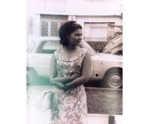1967, family, and love her image