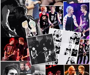 band, boys, and bromance image