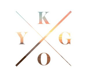 kygo, music, and firestone image