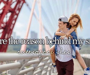 cute couples, relationships, and sayings image