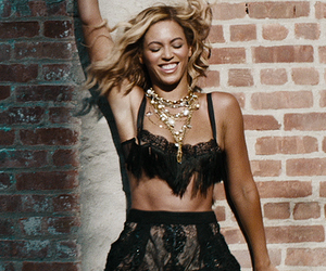 beyoncé, queen b, and yonce image