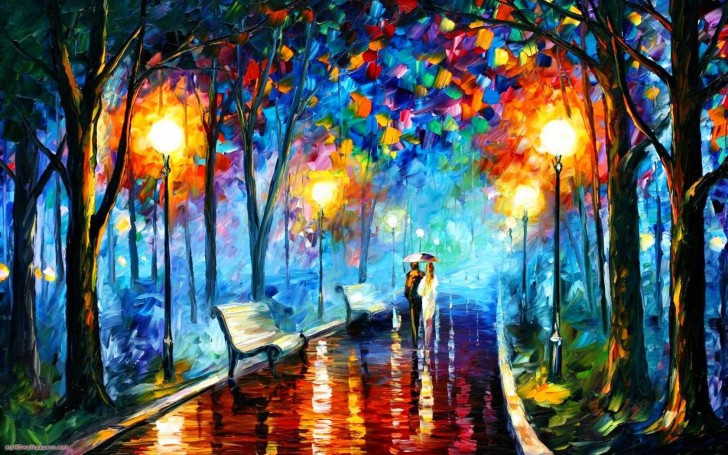 Accessories Great Style Of Canvas Paintings Ideas For Best Picture Ideas Romantic Picture Design Ideas Also Wonderful Mode Design Then Pendant Lamp Remodel Design Ideas Also Cute Styles Design Mode Pldhs