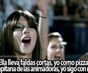 pizza, Taylor Swift, and frases image
