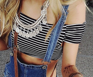 outfit, style, and beautiful image