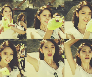 catch me if you can, girls generation, and jessica image