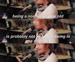 thebest, one direction, and ed sheeran image