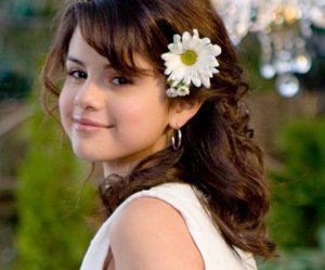 pretty, selena gomez, and cute image
