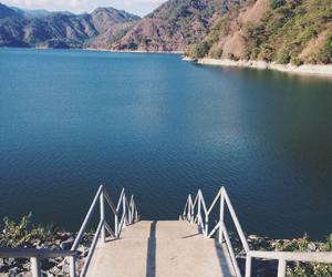 adventure, amazing, and dam image