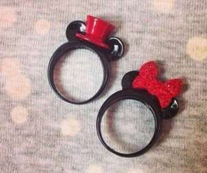 accessories, style, and couple image