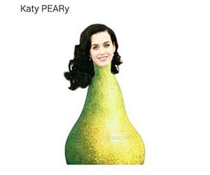 funny, jokes, and katy perry image