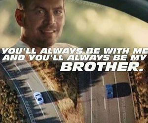 actor, paul walker, and for paul image
