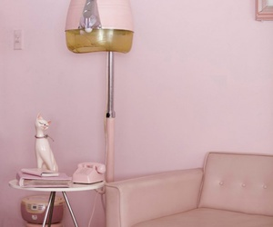 decoration, design, and girly image