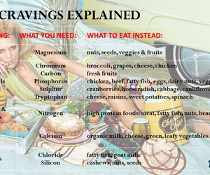 diet, fitness, and food image