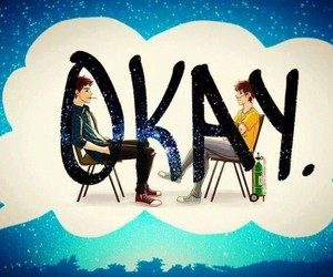 the fault in our stars, hazel grace, and hazel image