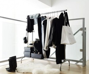clothes, Dream, and fashion image