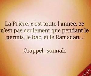 islam, Ramadan, and bac image