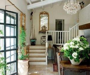 furnishings, furniture design, and interior design image