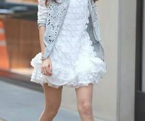 fashion, korean, and korean girl image