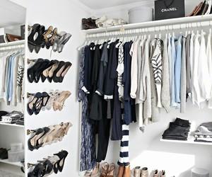 clothings image