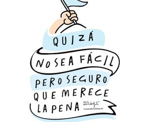 frases and mr wonderful image