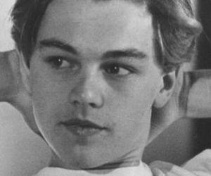 Leo, leonardo dicaprio, and dicaprio image