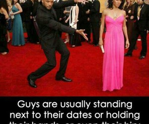 will smith, funny, and lol image