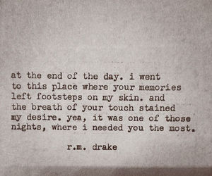 quote and rmdrake image
