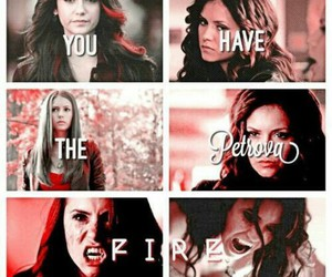Image by Damon and Elena