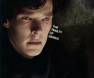 sherlock, benedict cumberbatch, and bbc image