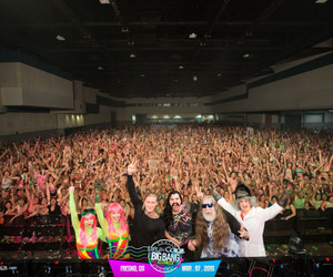 paint, life in color, and paintparty image