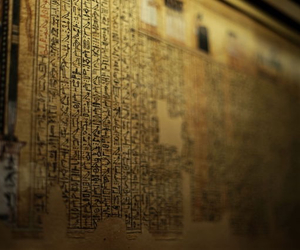 ancient egypt, egypt, and history image