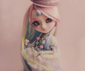 cupcake and cute image