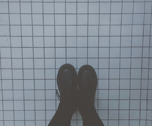 floor, grunge, and indie image