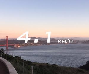california, snapchat, and drive image