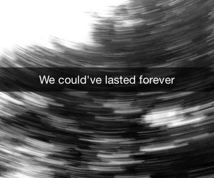 black, quotes, and snapchat image