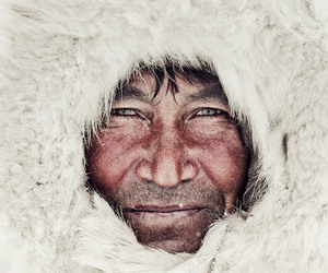 people, nomad tribe, and photography image