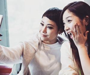kpop, the ark, and yuna kim image
