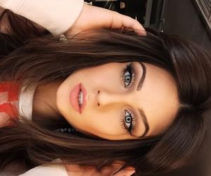 brazilian, instagram, and girl image