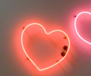 heart, header, and hearts image