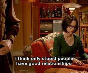 enid, movie, and relationships image
