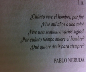 book, deep, and frase image