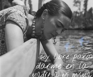 amor, frida kahlo, and inspiracion image