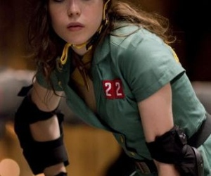 bliss, ellen page, and drew barrymore image