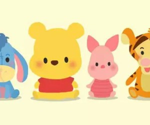 piglet and tigger image