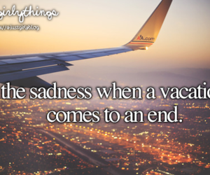 vacation, holiday, and just girly things image